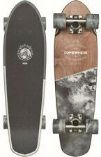 Globe Cruiser Skateboard Complete Blazer Somewhere