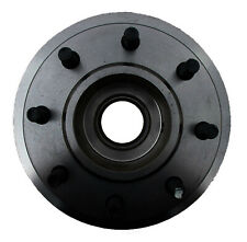 fits 2000-2000 Workhorse P30  ACDELCO PROFESSIONAL BRAKES
