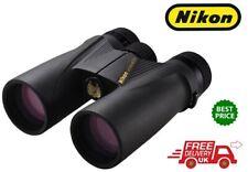 Nikon 12x42 Monarch ATB il binocolo-Nero 7296 (UK STOCK)
