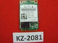 Dell Vostro 1710 Original WLan Karte Wireless Card WIFI #KZ-2081