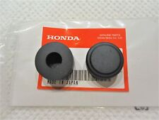 HONDA CB100 CL100 SL100 XL100 OEM GAS FUEL TANK FRONT CUSHION RUBBER S 331000
