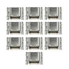10x Charging Port for Samsung Galaxy Tab S2 9.7 T810 T815 T817 T819 T818T cd-sz