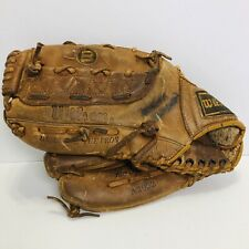Mlb - Wilson - Ron Guidry A2932 Lht Baseball Glove - Model A2932