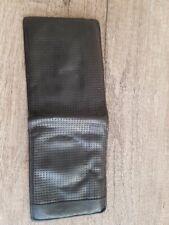 9cd9ed24b7 Portafogli da uomo Ungaro | Acquisti Online su eBay