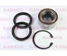 KANACO Wheel Bearing Kit H17005