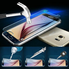 ULTRA STRONG GORILLA TEMPERED GLASS SCREEN PROTECTOR FOR SAMSUNG GALAXY S7