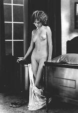 Albert Arthur Allen Photo, Standing Female Figure