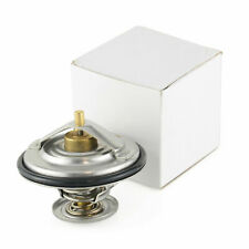New Coolant Thermostat For BMW 3 Series E36 1990-2000 Saloon  11531712043