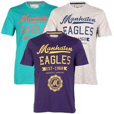 Eagles Herren-T-Shirts in normaler Größe