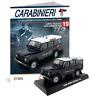 MAG KR19 Land Rover Defender 110 1995 - Carabinieri 1:43 Scale