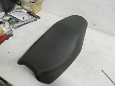 Harley Davidson Seat 24121301 HD Parts