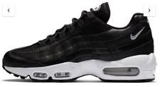 Womens 1 Nike Air Max 95 Essential - Black Size 6UK (RRP £120)