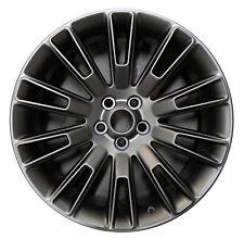 """20"""" Chrysler 300 300C John Varvatos 2012 2013 2014 Factory OEM Rim Wheel 2555"""