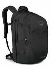 Osprey Nebula Rucksack Freizeitrucksack Laptoptasche Tasche Sentinel Grey Grau