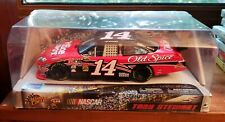 Nascar Racing Chevy 2010 TONY STEWART #14 OFFICE DEPOT 1:24 Scale Diecast Model