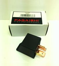 80amp Démarreur Relay Magnétique Pour Aprilia RS4 50 TK000 2011