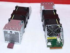 ✅ Lot Of 2 ✅    HP 399052-001 Fan Module for Storageworks MSA60 MSA70 012925-001