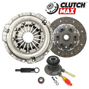 CM PREMIUM CLUTCH KIT+SLAVE 04-12 CHEVROLET COLORADO GMC CANYON PICKUP 2.8L 2.9L