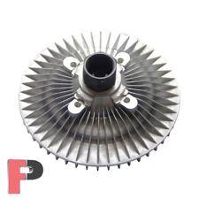 Engine Radiator Cooling Fan Clutch 2716 for 87-96 Ford F-150 F-250 F-350 4.9L-L6