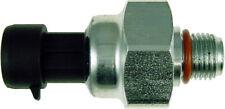 New Pressure Sensor 522-040 GB Remanufacturing