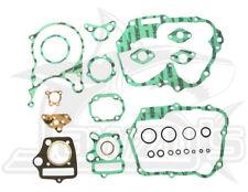 Athena Complete Gasket Kit Honda TRX70 86-87
