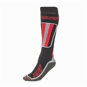 RST Tour Tech Motorbike Base Layer Socks
