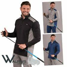 Men's Golf Clothing & Shoes