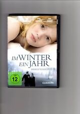 Im Winter ein Jahr / Josef Bierbichler, Karoline Herfurth / DVD #16654