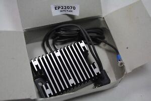 NEW regulator rectifier regulator replaces 74516-86 Harley FXR Evo FXRT EPS22070