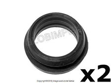 Jaguar X-Type (2002-2008) Variable Timing Solenoid Gasket LEFT AND RIGHT URO