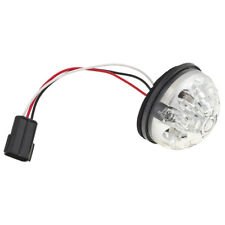 Wipac Stop tail Lamp LED bulb Clear 12V 21W 5W Universal - Part number S6065 LED