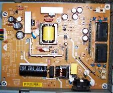 Repair Kit, Hannspree HF237HPB, LCD Monitor, Capacitors