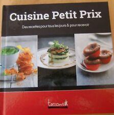 Französische Rezepte für preiswerte Küche - lecker, und gut