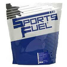 Sports Fuel Best Hemp Protein Powder 500g Pure Vegan Protein Powder Shake