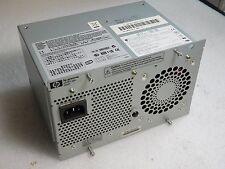 HP Procurve J4839A Power Supply 0950-3664 #TQ866