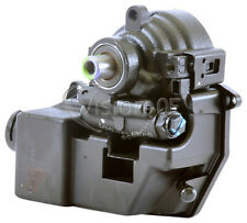Vision OE 734-74144 Remanufactured Power Strg Pump With Reservoir