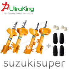 Nissan Car and Truck Suspension and Steering Parts