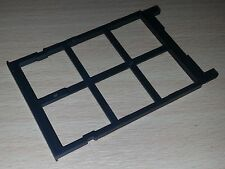 Acer Aspire 5100 5600 5610 5630 BL51 PCMCIA plaque d'obturation permettant-free post