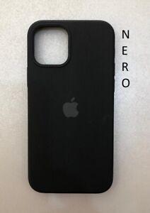 cover apple iphone 12 pro max, 12/12pro, 12 mini, 11pro max, 11pro, 11