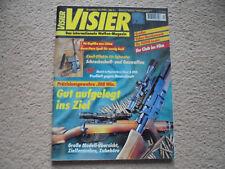 Damm Dynamischer Schießsport mit Kurzwaffe IPSC Flinte und Büchse Handbuch