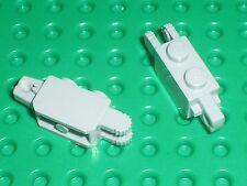 2 x LEGO MdStone brick 30386 / Set 75159 7041 10188 75044 8086 4183 7672 75085..