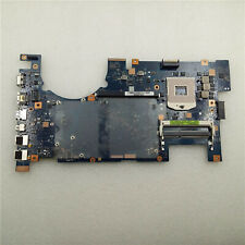 For Asus G75VW MAIN BOARD REV. 2.1 Motherboard 60-N2VMB1401-B07 69N0MBM14B07