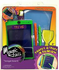 Boogie Board Magic Sketch Set