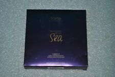 TARTE Rainforest of the Sea WIPEOUT Color Correcting Palette NEW NIB