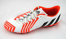 Adidas P Absolado Instinct AG EUR-42 2/3 Fussballschuh B24162