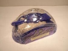 Complete Litter Pan Kit Hamsters Gerbils Small Pets Pan Cover Scoop Litter