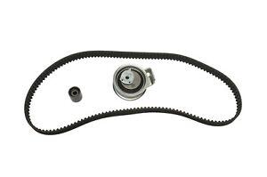 Goodyear GTK0306A Engine Timing Belt Kit Volkswagen & Audi 2001 to 2006