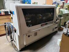 Scmi 2001 Olimpic K208a Edgebander Woodworking Machinery