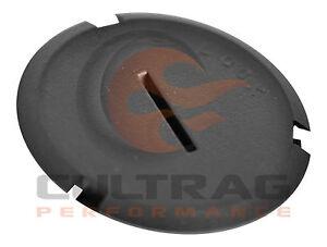 1997-2004 C5 Corvette Genuine GM Headlight Bezel Plug Cap Cover 10435410