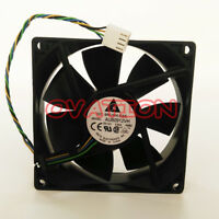 For Delta AUB0912VH 9cm 90mm HP P/N 372651-001 9225 DC 12V 0.60A 4-pin